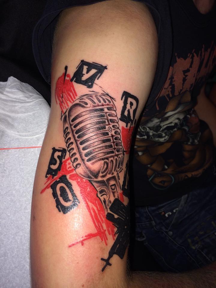 tattoo gutschein gewinnen